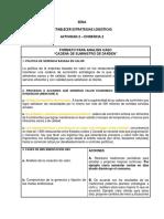 380401303.pdf