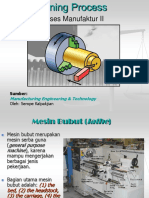 Turning Process ( PDFDrive.com ).pdf