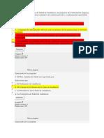 preguntas test organizacion sanitaria 1.docx