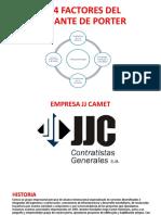 LOS 4 FACTORES DEL DIAMANTE DE PORTER.pptx