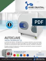 Catalogo Autoclave Digital Technology 12 litros.pdf-1.pdf