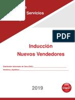 02 Portafolio de Producto y Servicios