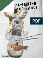 Gensidig Bibliotek Plakat1