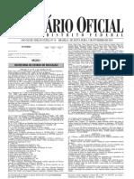 Dodf 010 01-02-2019 Edicao Extra