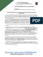 209529081 Clasificacion de Los Cationes