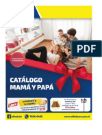 Catalogo Mama y Papa 2019 Pages 1 - 14 - Text Version _ Fliphtml5