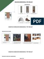 Diapos Variacion Dimensional