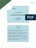Gestión del Cambio Sesión 1.pdf