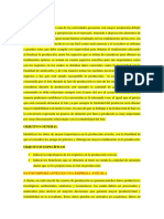Datos Importantes de Una Empresa Avicola (2) (1)