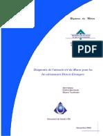 attractivité pour ide maroc.pdf