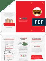 PDF Imprenta-triptico Alerta 16oct2018-V2