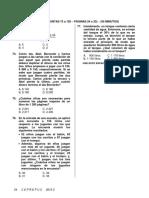 E1 Matematicas 2015.3 CC