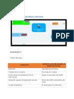 paso_2_organización