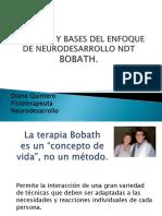 principios de tratamiento en neurorehabilitación.pptx
