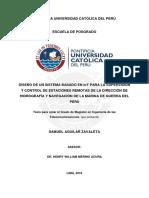 TESIS DE IOT CON LORA.pdf