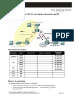 05-6-2 Enrutamiento Dinamico - Desafío de la configuración de RIP.pdf
