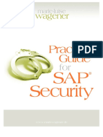 IMP--Practical_Guide_for_SAP_Security_2nd_2015.pdf