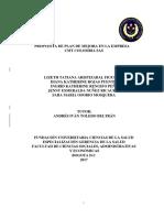 REDI-FDA-2017-9