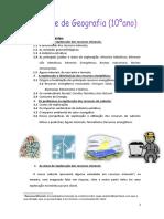 recursosminerais.doc