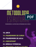 Metodologia estrutural