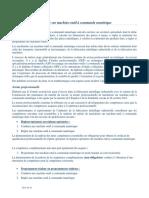 machiniste_commande_numerique.pdf