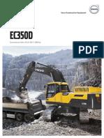 brochure_ec350d_t2_t3_es_a6_20043588_b
