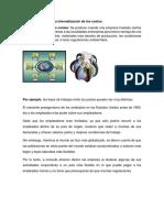La externalización y la internalización de los costos.docx