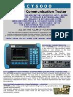 ACT6000_brochure_English_2015.pdf