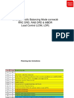 Load_Balancing - Copy