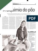pao_da_abundancia