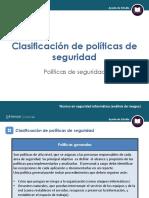 politic de seguridad.pdf