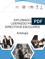 antologia_diplomado