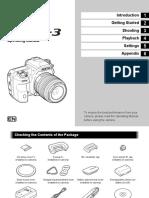 k-3.pdf