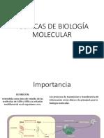 TÉCNICAS DE BIO-WPS Office.pptx