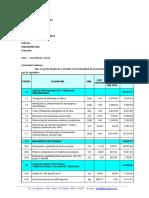 EBS -PPTO 19010139   PPTO REHABILITACION GRIFO ALMACEN.pdf