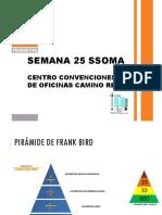 Reu Sem25 Ssoma (1)