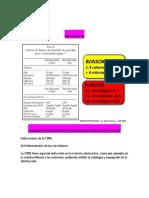 FISIOPATO 2.docx