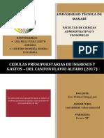 Adriana Jaramillo-ximena Centeno-flavio Alfaro-paralelo b