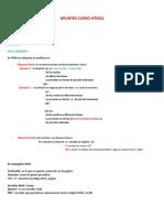 APUNTES HTML