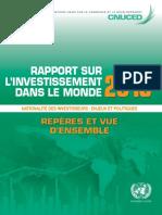 RPPORT sur l'investi dans le monde 2016.pdf