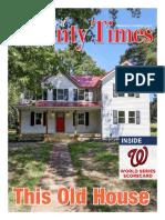2019-10-24 Calvert County Times