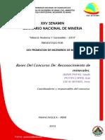 BASES DE RECONOCIMIENTOS DE MINERALES.docx