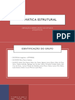 gramatica_estrutural