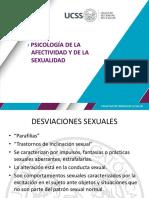DESVIACIONES SEXUALES.pptx