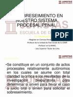 ETAPA INTERMEDIA SOBRESEIMIENTO (1).ppt
