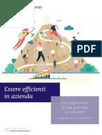 Checklist_Organizzare_LaGiornata_Azienda 2.pdf
