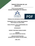 EXPEDIENTE CIVIL Nº 03428-1999- DIVORCIO POR ADULTERIO.pdf