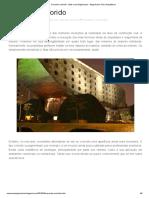 Concreto Colorido - Mais Uma Engenharia - Engenharia Civil _ Arquitetura