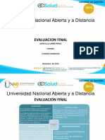 DIAPOSITIVAS  DE PRACTICAS PROFESIONALES.pptx