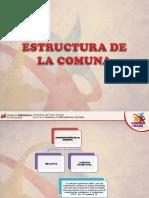 COMUNA O NADA.pdf